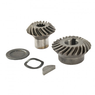 AIR ANGLE GRIND. SERVICE KIT DUST COVER & GEAR (6/9/10/12/20) FOR AT00