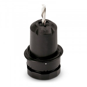 CHUCK 2.5 - 13MM LARGE FOR DRILL DOCTOR 360