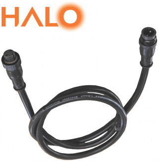 1M JUMPER CABLE