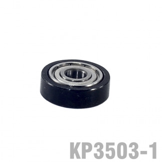 BEARING FOR KP3503 5/8' O.D. X 3/16' I.D.