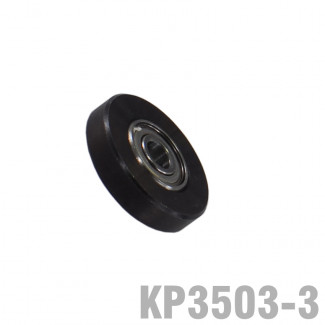 BEARING FOR KP3503 7/8' O.D. X 3/16' I.D.