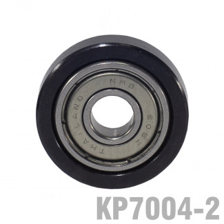 BEARING FOR KP7004 8X28.6MM